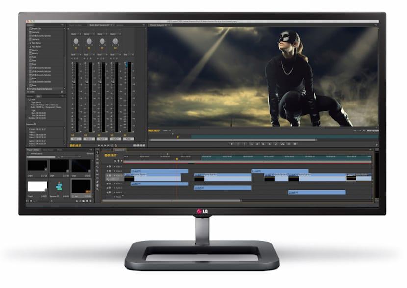 lg-4k-display-mac