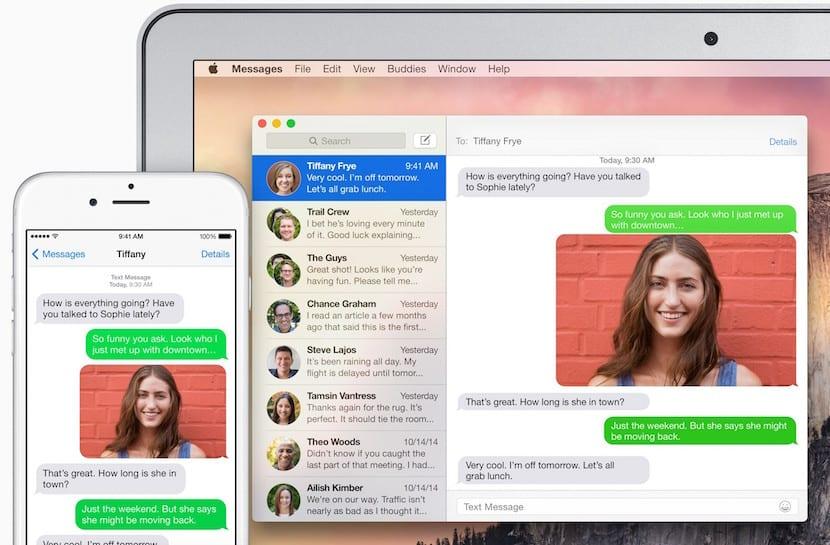 mensajes-macbook-iphone