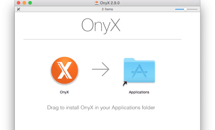 onyx-2.9-yosemite-0