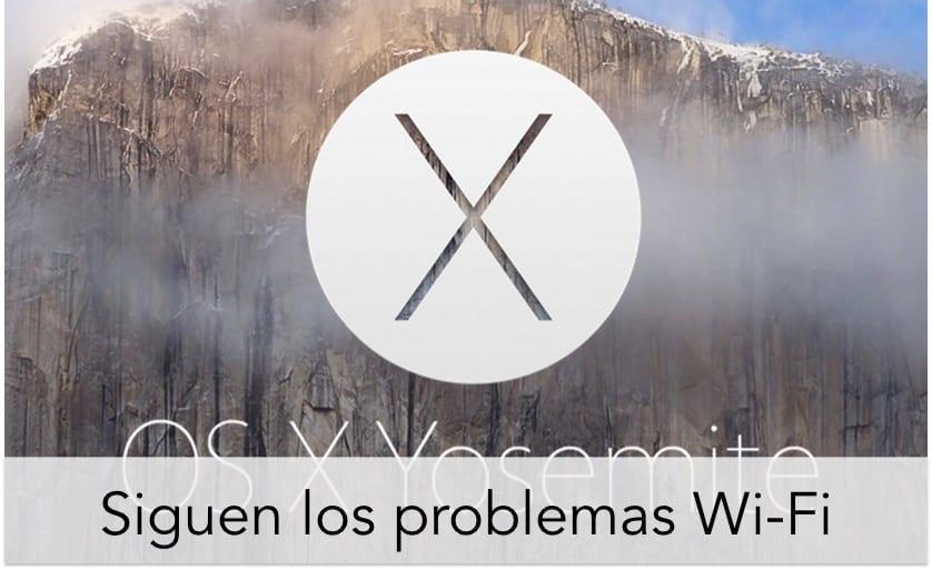 problemas-wifi-osx-10.10.1