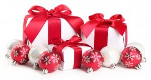 Guía de regalos Apple por menos de 100€