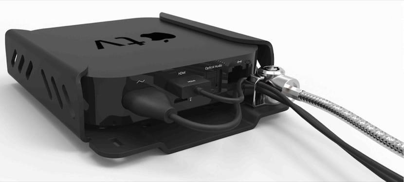 Apple-tv-Mount
