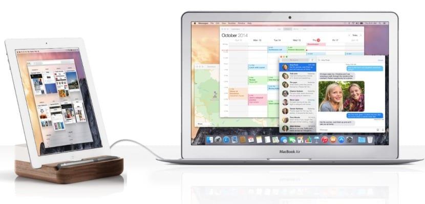 Duet-display-mac-iphone-ipad-0