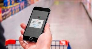 Google Wallet para iOS se integra con Touch ID