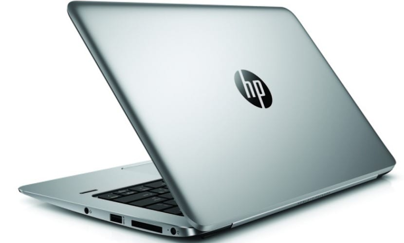 Hp-macbook-air-elitebook-copia-1