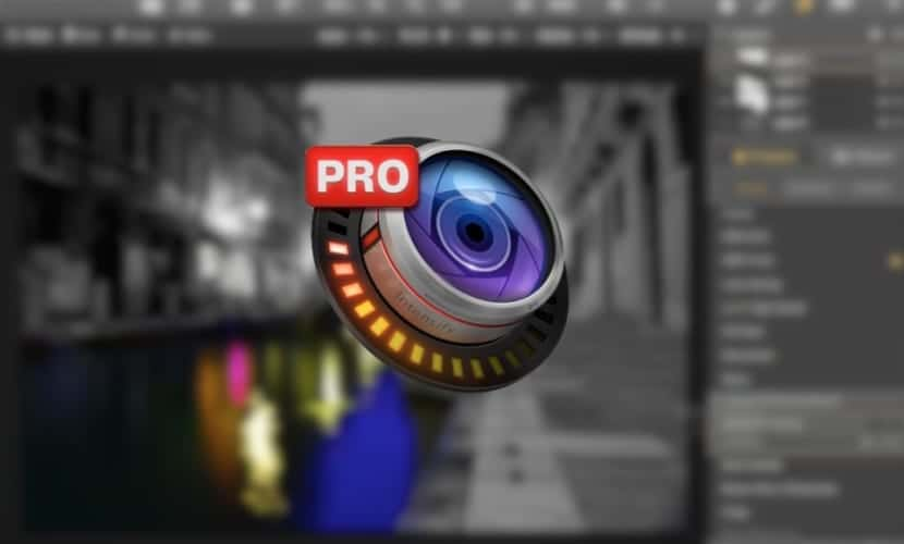Intensify-Pro-Mac-0