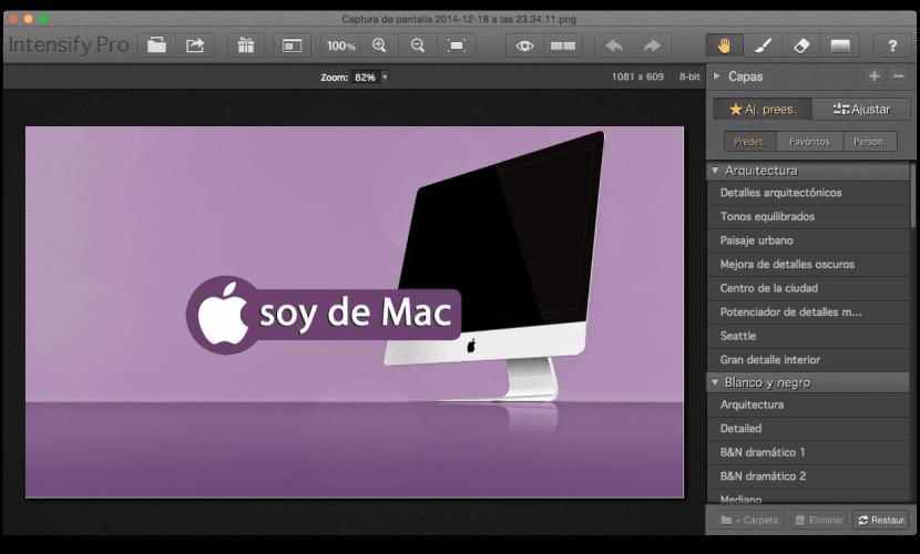 Intensify-Pro-Mac-1