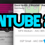 Como descargar videos de YouTube desde tu iDevice