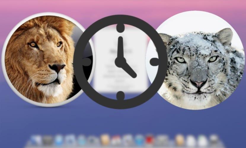 NTP-protocolo-lion-leopard-seguridad-parche-0