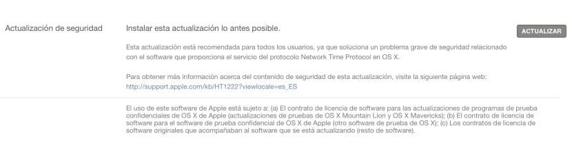 NTP-protocolo-seguridad-actualización-1
