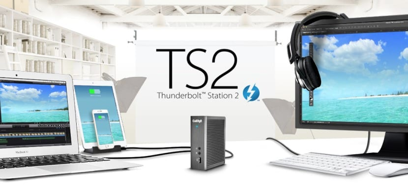 Thunderbolt-Station-2-caldigit-0