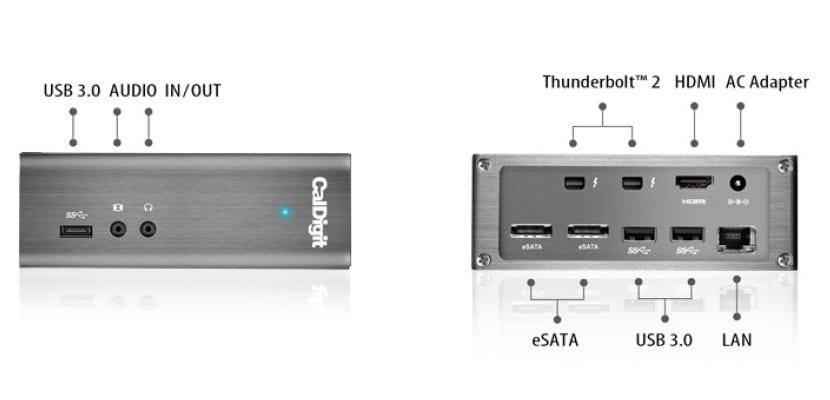 Thunderbolt-Station-2-caldigit-1