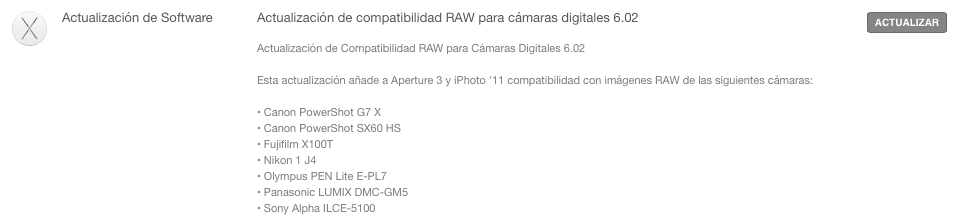 actualizacion-raw-apple