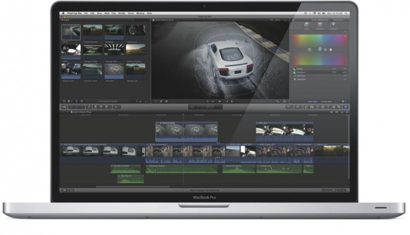 codecs-apple-final-cut-pro