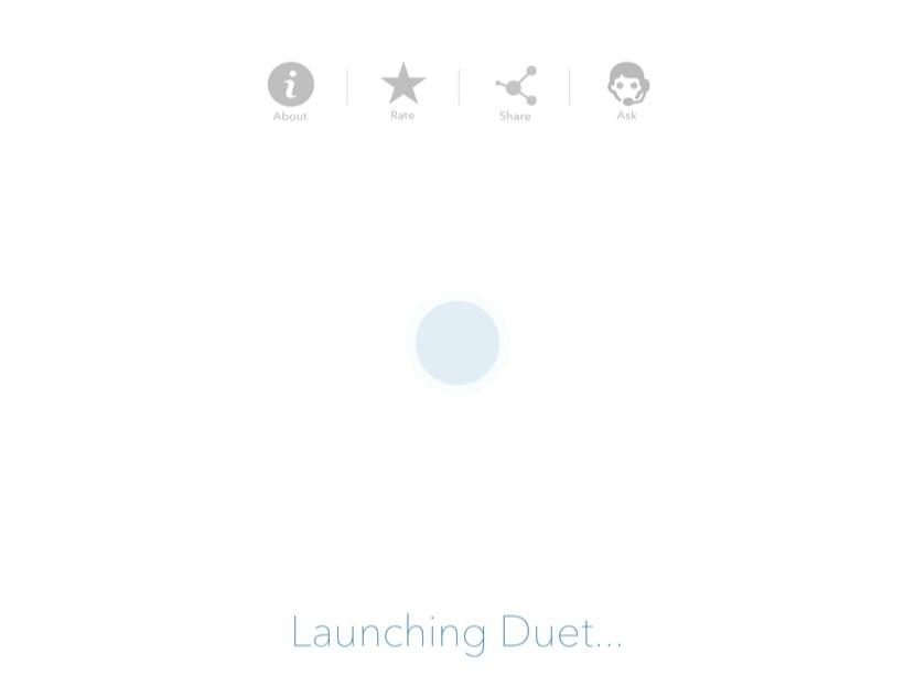 conectando-con-duet