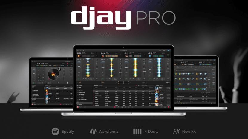djay-pro-mac-app