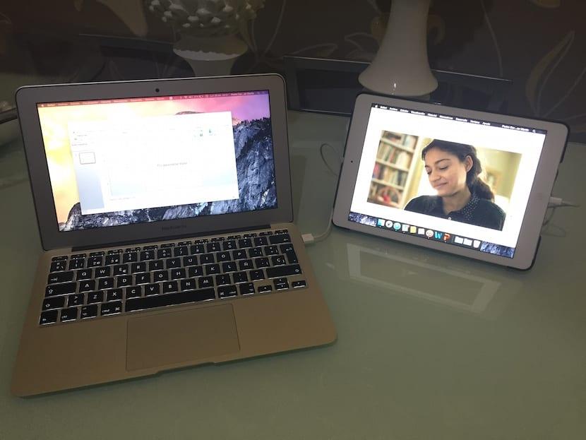 duet-funcionando-vídeo-ipad