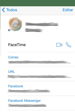 foto-perfil-facebook-contacto-ios-3
