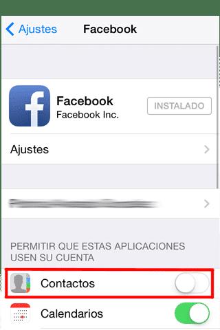 foto-perfil-facebook-contacto-ios-4