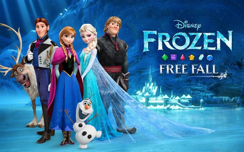 frozen-juego-mac