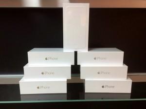 iphone-6-plus16-gb-nuevos-en-caja-selladosgold-y-silver-19617-MLA20174162311_102014-F