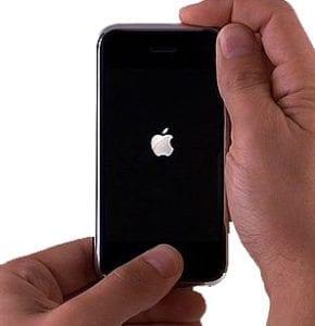 iphone-reboot-e1370596259987