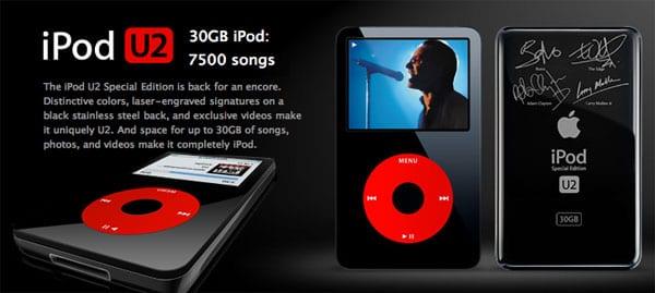 ipod-classic-u2