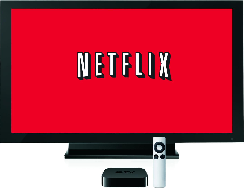 Netflix prepara su llegada a España