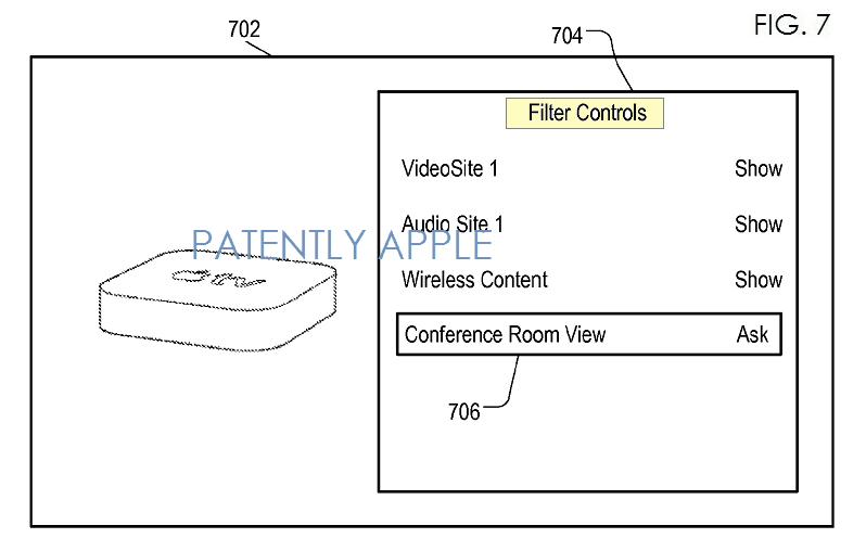 patente-Apple-tv-facetime