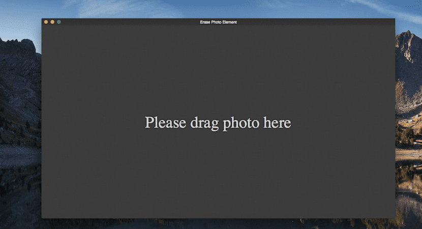 photo-erase-1