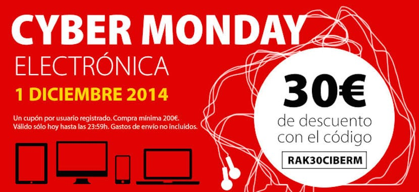 rakuten-cyber-monday-apple