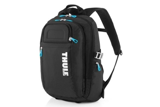 thule-mochila-macbook