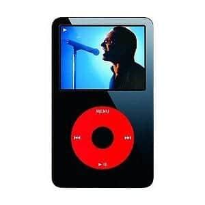 u2-red-ipod-classic