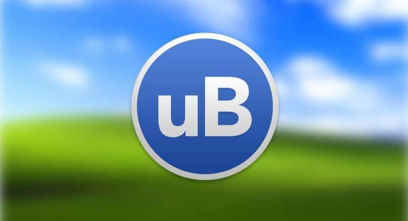 ubar-windows-barra-tareas-mac-0