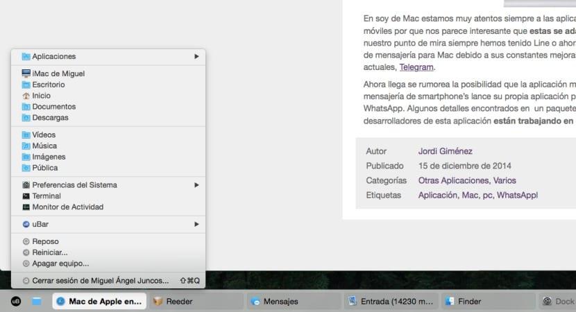 ubar-windows-barra-tareas-mac-1