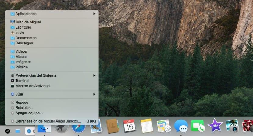 ubar-windows-barra-tareas-mac-2