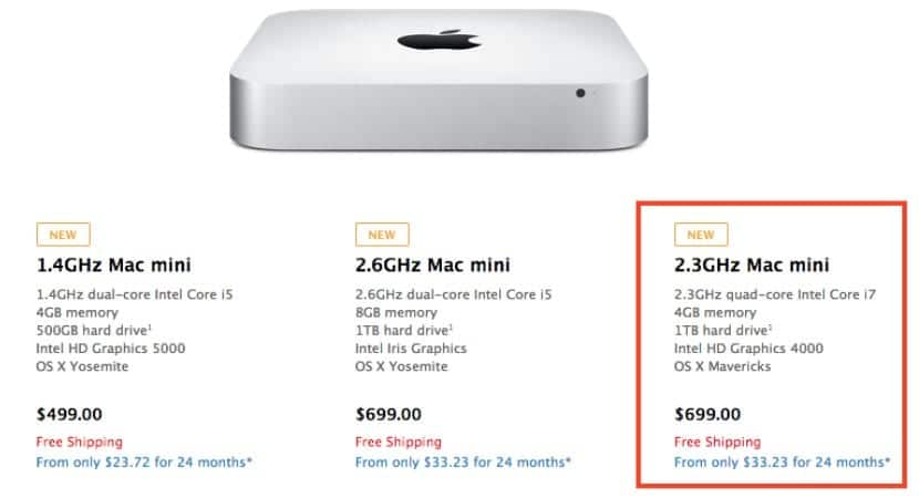 2012-mac-mini-apple-store-americana-reaparece-0