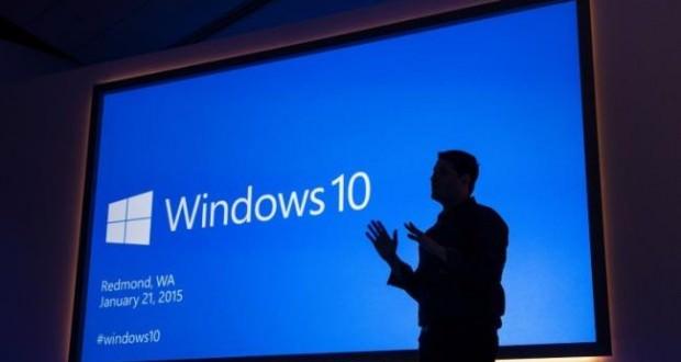 Apple, la inspiración de Microsoft