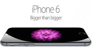Apple vuelve a marcar récord de ingresos y beneficios