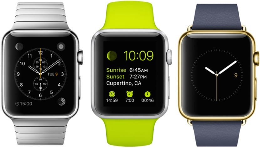 Apple-watch-marzo-2015-0