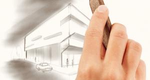 """Apple ya vende """"Pencil"""" en su tienda online"""