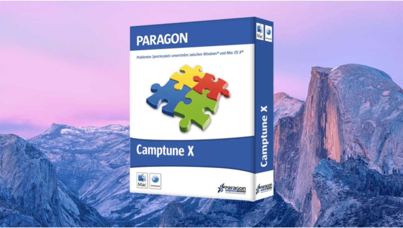 Camptune-bootcamp-partición-espacio-1