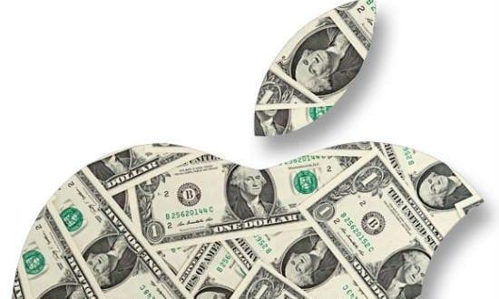 Con-tanto-dinero-acumulado-¿qué-podría-comprar-Apple