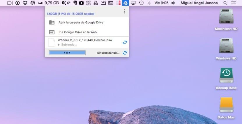 Google-Drive-actualización-barra-estado-ancho-banda-0