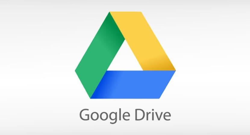 Google-Drive-actualizacion-osx-0