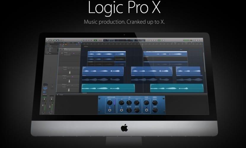 Logic-pro-x-10.1-actualización-0