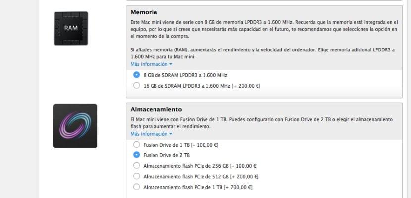 Mac-mini-2-tb-almacenamiento-0