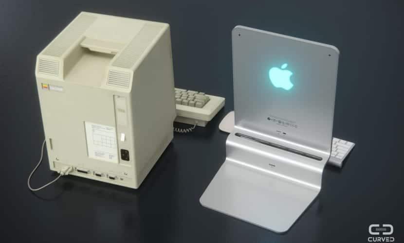 Mac-render-silueta-aniversario-1