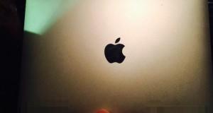 ¿Es esta la pantalla del próximo MacBook Air de 12″?