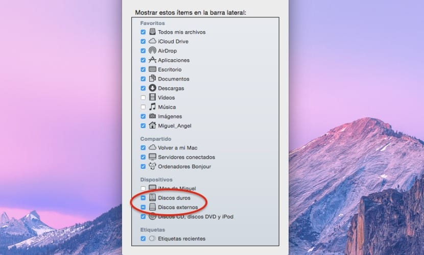 Mostrar-Finder-disco-yosemite-2
